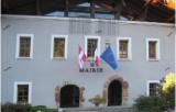 Mairie de Villard sur Doron