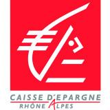 caisse-epargne-172569