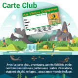 carte-clube-avc-450x450px-encart-vente-relai-191841