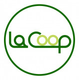 cooperative-laitiere-du-beaufortain-4098-2-175472