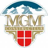 new-log-mgmconstructeur-109297