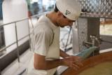 nouvelle-salle-fabrication-124-copier-175454