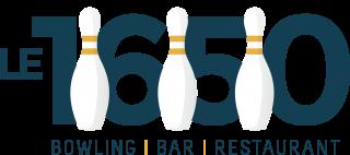 Le 1650 bowling restaurant bar aux Saisies