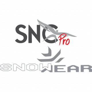 snc-snowwear-175467