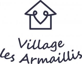 village-les-armaillis-56131