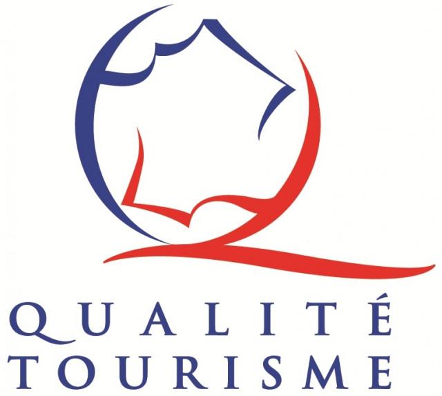 logo-qt-ro-42707