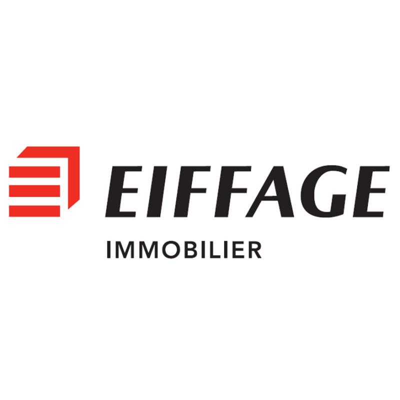 eiffage-175458