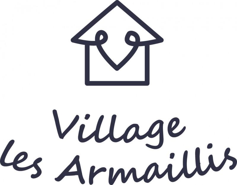 CONSULTER LA FICHE DETAILLÉE - Village Les Armaillis
