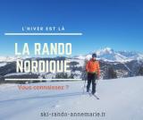 rando_nordiquefb3.png