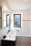 salle-de-bains-etoile-lodge