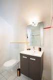 salle-de-bains-fleche-lodge