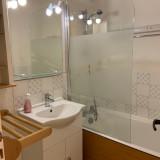 Salle de bains Blanchot