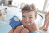 bassin-aqualudique-piscine-les-saisies