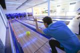 bowling-les-saisies