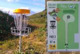 disc-golf-les-saisies