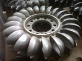 1088125-sitraeve762524-163163-turbine-2479856