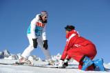 cours-de-ski-esf-les-saisies