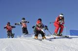 boardercross-esf-les-saisies