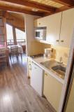 40-cuisine-1600x1200-2597738
