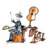 bric à broc orchestra