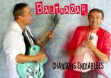 Balthazar bal pour enfants