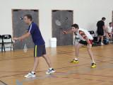 tournoi-badminton-savoie