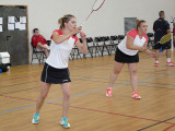tournoi-badminton-les-saisies