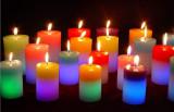 bougies_colorees.jpg