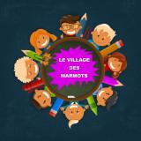 le village des marmots