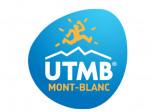 logo_utmb.jpg
