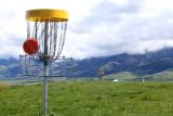 800x600-2424867-disc-golf-2473069