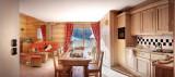 appartement-residence-cgh-hameau-beaufortain-les-saisies-9951360