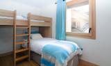 arma-chambre3-1-800x600-3929109