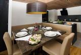 arma-cuisine2-800x600-2629049