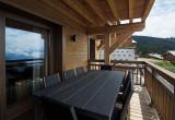 arma-terrasse-800x600-2629045