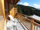 balcon002-486867