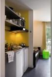 belambra-cuisine-205202