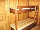 breithorn-cabine-43847