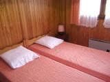 breithorn-chambre-43848