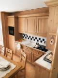 cgh-hameau-beaufortain-hiv-int5-9951383