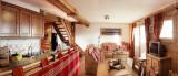 cgh-hameau-beaufortain-hiv-int8-9951403