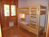 chambre-2-etage003-486865