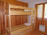 chambre-bas-2005-486869