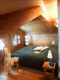 chambre-residence-cgh-hameau-beaufortain-les-saisies-9951390