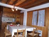 cuisine-roselend-3931975