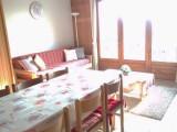 hautlieux09-5-5222260