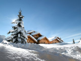 hiver-residence-cgh-hameau-beaufortain-les-saisies-9951406