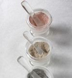 mgm-chalet-elena-produits-9130514