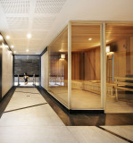 mgm-chalet-elena-sauna-2-9130528