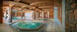 piscine-residence-cgh-hameau-beaufortain-les-saisies-9951366